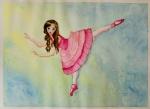 Ballerina4copyright