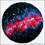 Nebula3ResizedWhitenedColorBurst