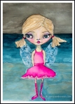 Pink Ballerina3