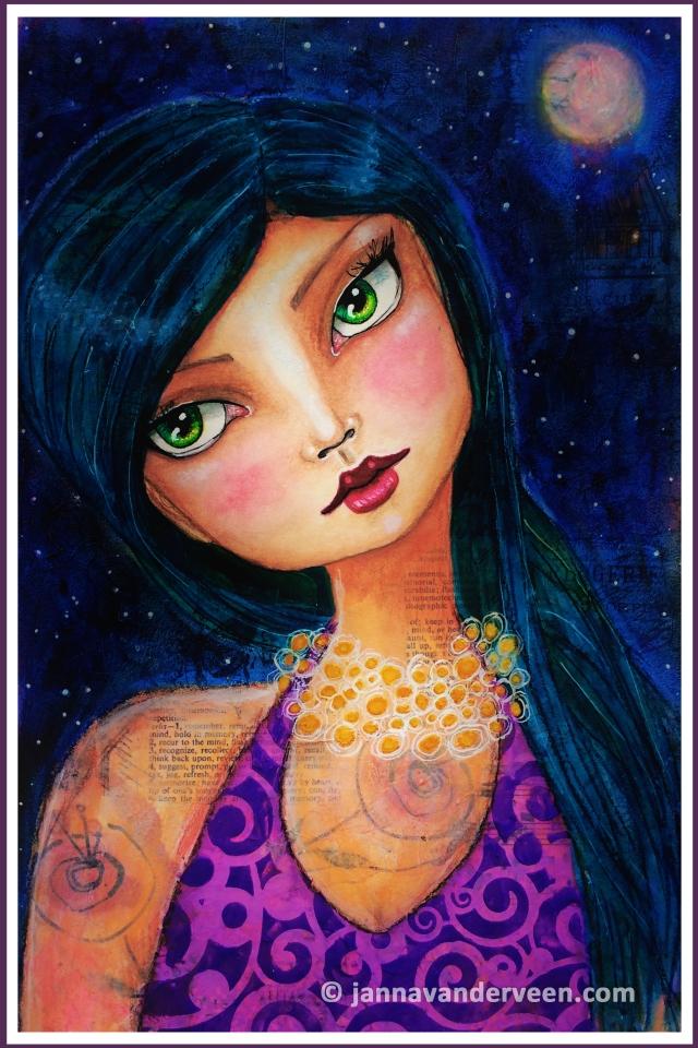 purple-girl5b