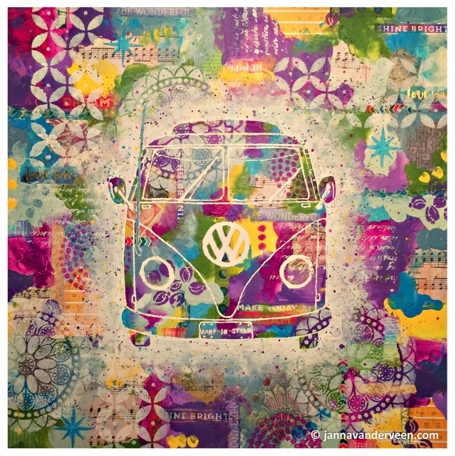 vw-painting10