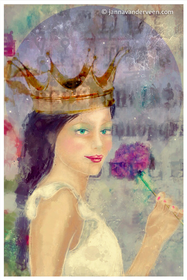 girl-in-crown3