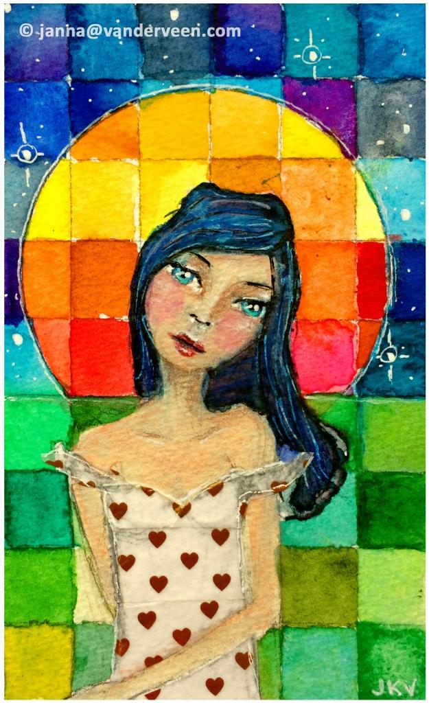 loretta-grayson-style-girl3